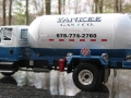 propane-truck